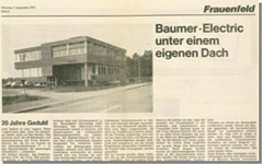 Company_Profile_History_1972_02