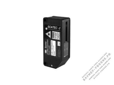 SCATEC-2 FLDK 110G1303/S14