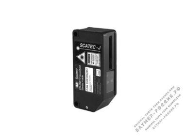 SCATEC-J FLDK 110G1010/S14
