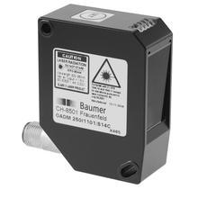 OADM 250 (Laser)
