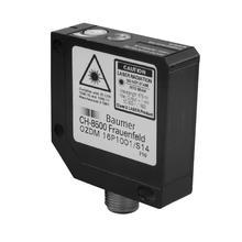 OZDM 16 (Laser